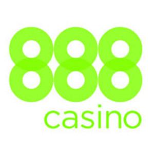 888.Com Casino On Net Download