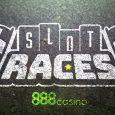 888slot races