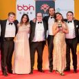 VideoSlots Casino Recognised at 2 awards ceremonies