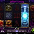 Hous of Doom Slot