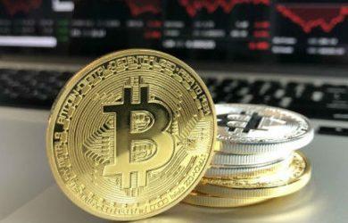 bitcoin banking method