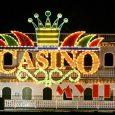 Online Casino Myths