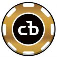 CashBet Cryptocurrency