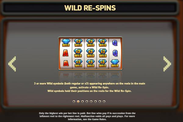 NetEnt Slot online casino