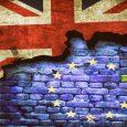 Brexit Online Casinos UK