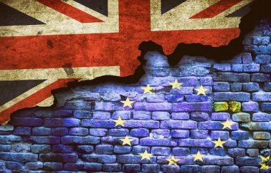 Brexit Online Casinos UK
