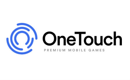 OneTouch Casino Mobile Games