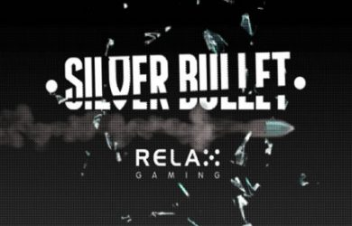 Relax Gaming Silver Bullet Program